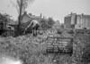 SJ819381B, Ordnance Survey Revision Point photograph in Greater Manchester