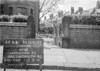 SJ829316B, Ordnance Survey Revision Point photograph in Greater Manchester