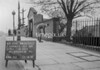 SJ819399B, Ordnance Survey Revision Point photograph in Greater Manchester
