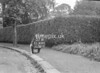 SJ839137W, Ordnance Survey Revision Point photograph in Greater Manchester