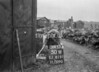 SJ819150W, Ordnance Survey Revision Point photograph in Greater Manchester
