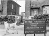 SJ829175B, Ordnance Survey Revision Point photograph in Greater Manchester