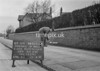 SJ819491A, Ordnance Survey Revision Point photograph in Greater Manchester