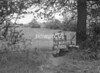 SJ819162A, Ordnance Survey Revision Point photograph in Greater Manchester