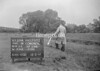 SJ819229A, Ordnance Survey Revision Point photograph in Greater Manchester