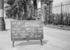 SJ839210C, Ordnance Survey Revision Point photograph in Greater Manchester