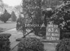 SJ839163A, Ordnance Survey Revision Point photograph in Greater Manchester