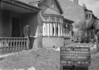 SJ819499L, Ordnance Survey Revision Point photograph in Greater Manchester