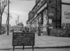 SJ819463B2, Ordnance Survey Revision Point photograph in Greater Manchester