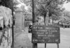 SJ829179B, Ordnance Survey Revision Point photograph in Greater Manchester