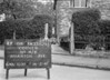 SJ829361K, Ordnance Survey Revision Point photograph in Greater Manchester