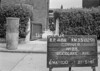 SJ829146K, Ordnance Survey Revision Point photograph in Greater Manchester