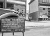 SJ829167B, Ordnance Survey Revision Point photograph in Greater Manchester