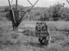 SJ829121A, Ordnance Survey Revision Point photograph in Greater Manchester