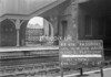 SJ839347A, Ordnance Survey Revision Point photograph in Greater Manchester