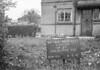 SJ839381A, Ordnance Survey Revision Point photograph in Greater Manchester
