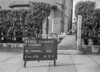 SJ819299C, Ordnance Survey Revision Point photograph in Greater Manchester