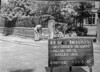 SJ839137K, Ordnance Survey Revision Point photograph in Greater Manchester