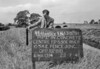 SJ829180B, Ordnance Survey Revision Point photograph in Greater Manchester
