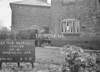 SJ839370B, Ordnance Survey Revision Point photograph in Greater Manchester