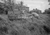 SJ819285B, Ordnance Survey Revision Point photograph in Greater Manchester