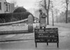 SJ829478B, Ordnance Survey Revision Point photograph in Greater Manchester