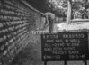 SJ839173B, Ordnance Survey Revision Point photograph in Greater Manchester