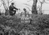 SJ819119B, Ordnance Survey Revision Point photograph in Greater Manchester