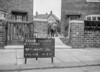 SJ819279B, Ordnance Survey Revision Point photograph in Greater Manchester