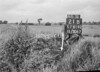SJ819221B, Ordnance Survey Revision Point photograph in Greater Manchester