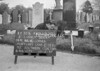 SJ829285B, Ordnance Survey Revision Point photograph in Greater Manchester