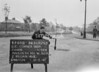 SJ829363B, Ordnance Survey Revision Point photograph in Greater Manchester