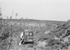 SJ819158W, Ordnance Survey Revision Point photograph in Greater Manchester