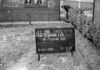 SJ829224B, Ordnance Survey Revision Point photograph in Greater Manchester