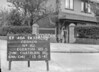 SJ829346A, Ordnance Survey Revision Point photograph in Greater Manchester