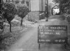 SJ829270A, Ordnance Survey Revision Point photograph in Greater Manchester