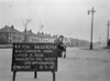 SJ829395A, Ordnance Survey Revision Point photograph in Greater Manchester
