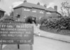 SJ829164K, Ordnance Survey Revision Point photograph in Greater Manchester