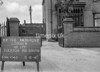 SJ829319B, Ordnance Survey Revision Point photograph in Greater Manchester