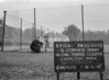 SJ829312A, Ordnance Survey Revision Point photograph in Greater Manchester
