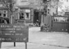 SJ829187A, Ordnance Survey Revision Point photograph in Greater Manchester