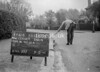 SJ819361B, Ordnance Survey Revision Point photograph in Greater Manchester