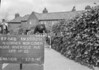 SJ829164B, Ordnance Survey Revision Point photograph in Greater Manchester
