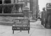 SJ819377B, Ordnance Survey Revision Point photograph in Greater Manchester