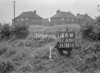 SJ839116W, Ordnance Survey Revision Point photograph in Greater Manchester