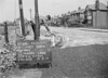 SJ819266L, Ordnance Survey Revision Point photograph in Greater Manchester