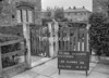 SJ819278A, Ordnance Survey Revision Point photograph in Greater Manchester