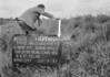 SJ829181B, Ordnance Survey Revision Point photograph in Greater Manchester