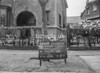 SJ819370B, Ordnance Survey Revision Point photograph in Greater Manchester