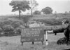 SJ819196A, Ordnance Survey Revision Point photograph in Greater Manchester